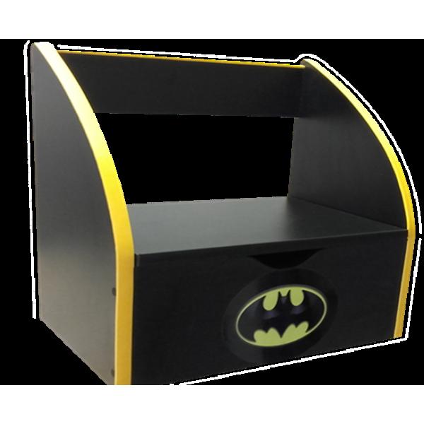 Bancuta Batman cu lada depozitare