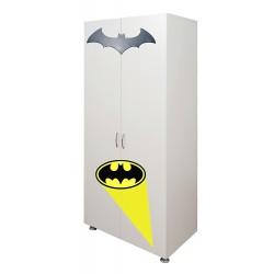 Sifonier Batman