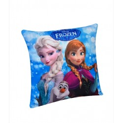 Pernuta decorativa Ana si Elsa