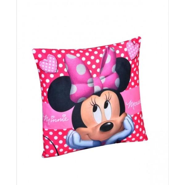 Pernuta decorativa Minnie