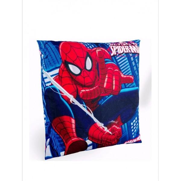 Pernuta decorativa Spider