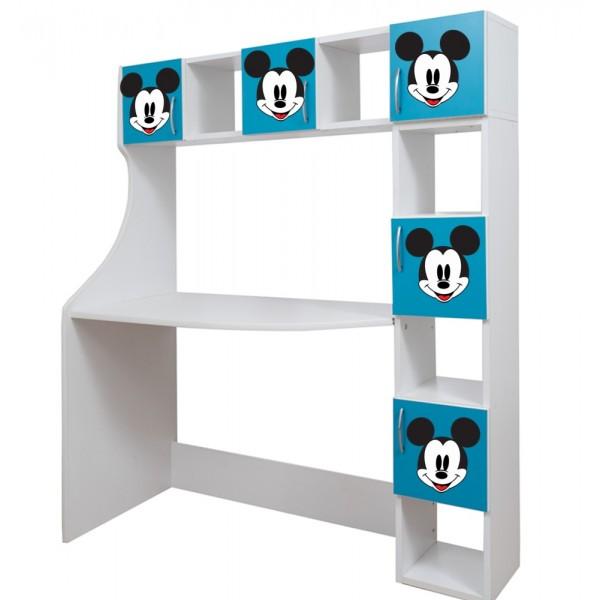 Birou Mickey