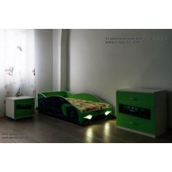 Promo hulk mobilier lumini