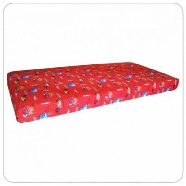 Saltea pentru pat copii 200x120 cm
